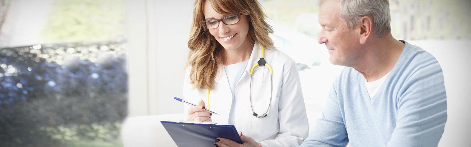 DRI Insurance Information