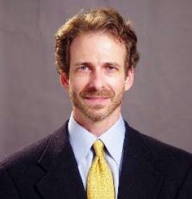 Dr. David Stoller