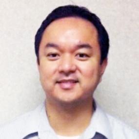 Dr. Brian Sakamoto