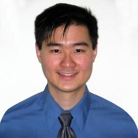 Dr. Kenneth Chong