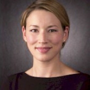 Dr. Meghan Blake