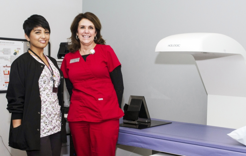 Affordable Outpatient Imaging In Sacramento